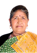 Smt. Sampati Devi