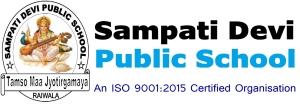 Sampati Devi Public School